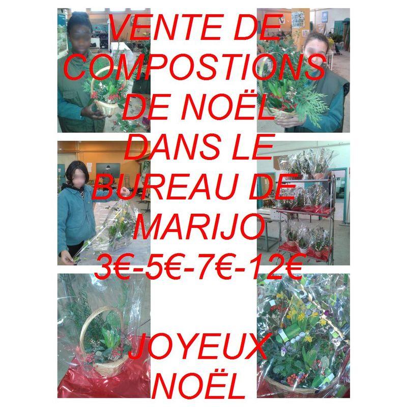 affiche_Noël