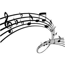 logo musique chorale 2