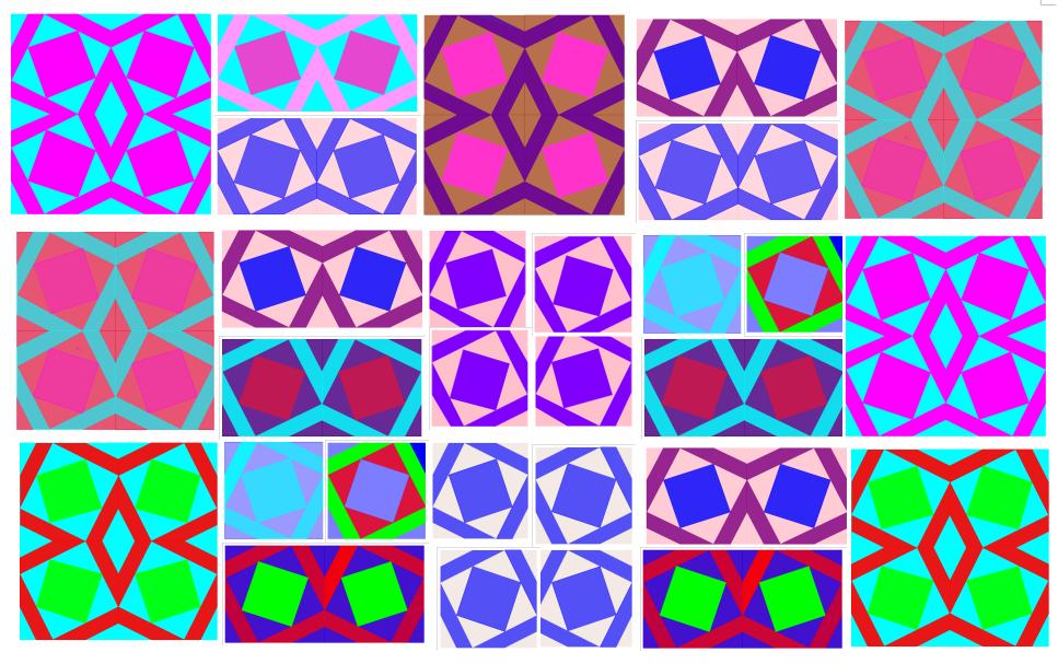 603-symetrie