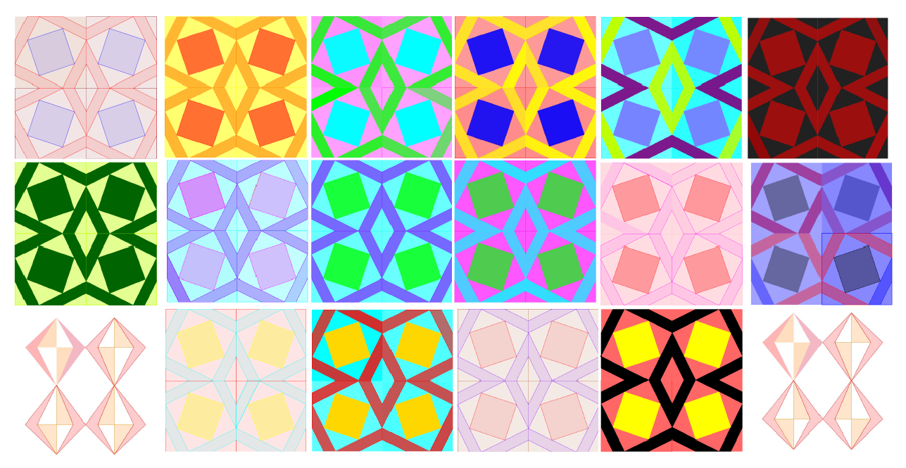 604-symetrie