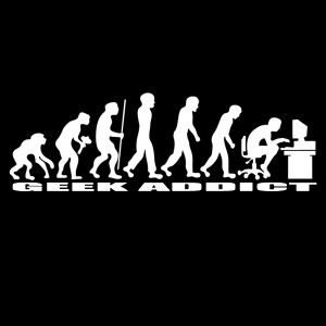 geek-addict